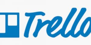 Capture_TRELLO